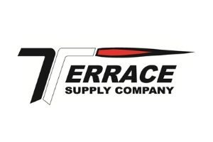 Terrace Supply Logo