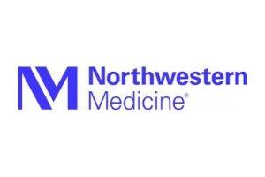 Nothwestern Medicine logo