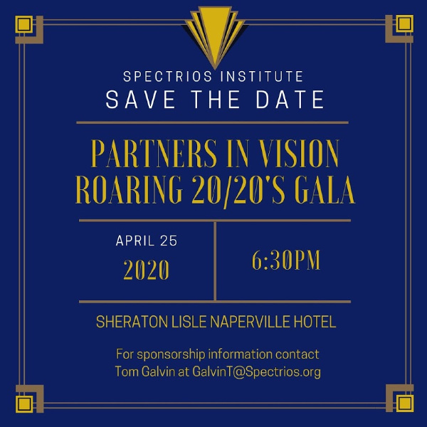 Save The Date resize